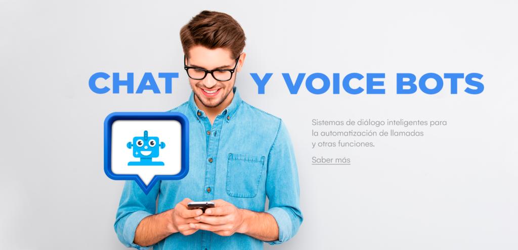 chatbot2b