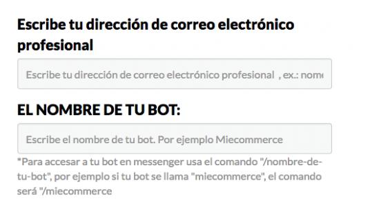 registro-bot