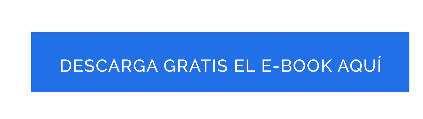 boton-ebook