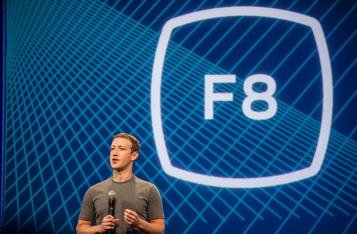 mark-zuckerberg-f8-picture1