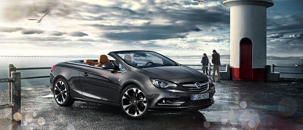 Opel_Cascada_Exterior_1024x440_ca135_e01_040-1