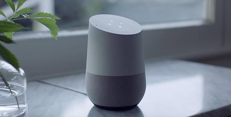 Bots y Voice Bots
