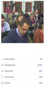 Captura de pantalla 2018-11-15 a las 10.05.32