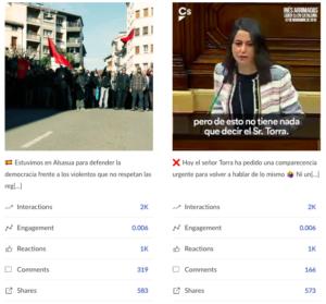 Captura de pantalla 2018-11-15 a las 10.16.25