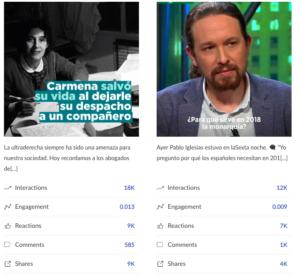 Captura de pantalla 2018-11-15 a las 10.26.21