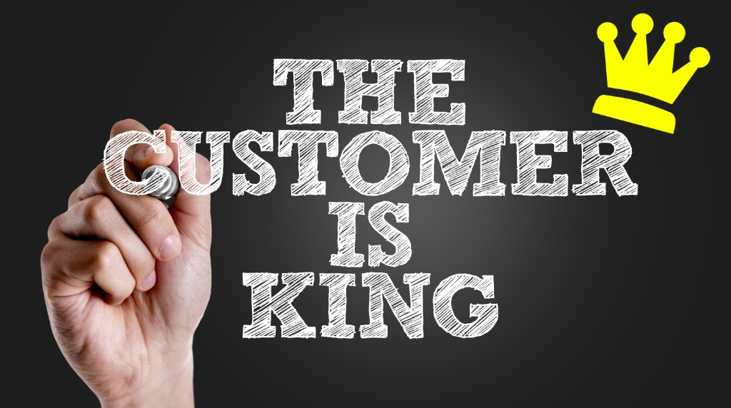 customerisking
