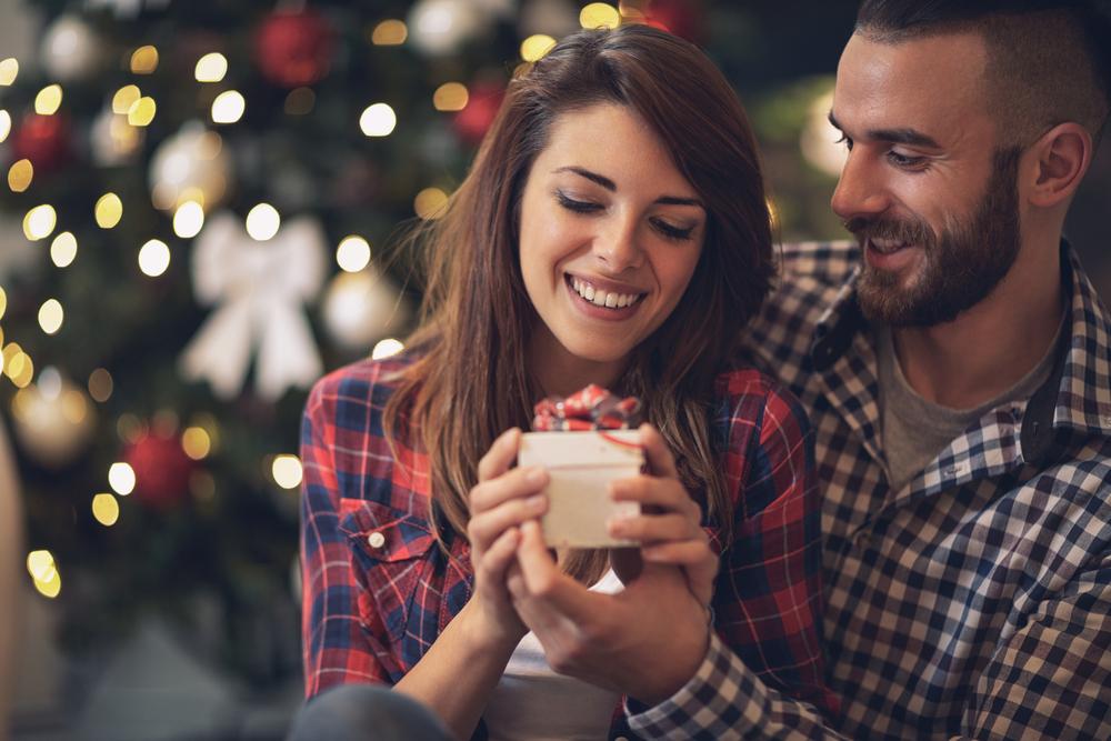 Buzzmonitor monitoriza los deseos por Navidad