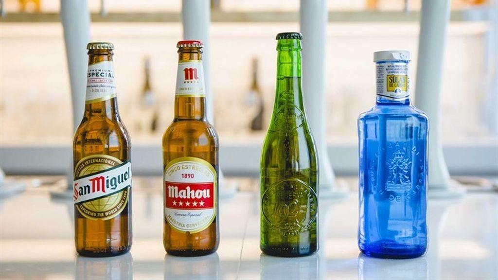 Mahou-Cerveza-Resultados_empresariales-Empresas_304480792_76141293_1024x576
