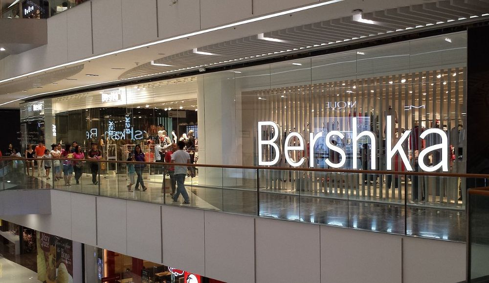 bershka-office