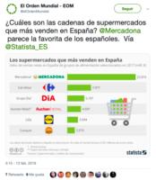 Españoles1