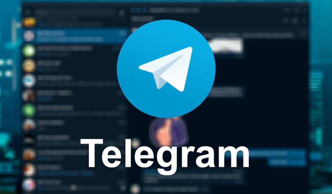 Gruppo pubblico Bots de Telegram Referidos🤖   Facebook