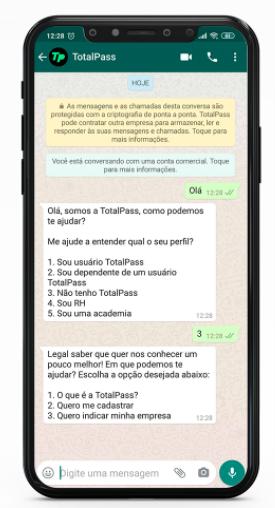 WhatsApp_Bot1