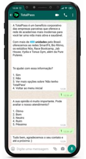 WhatsApp_Bot2