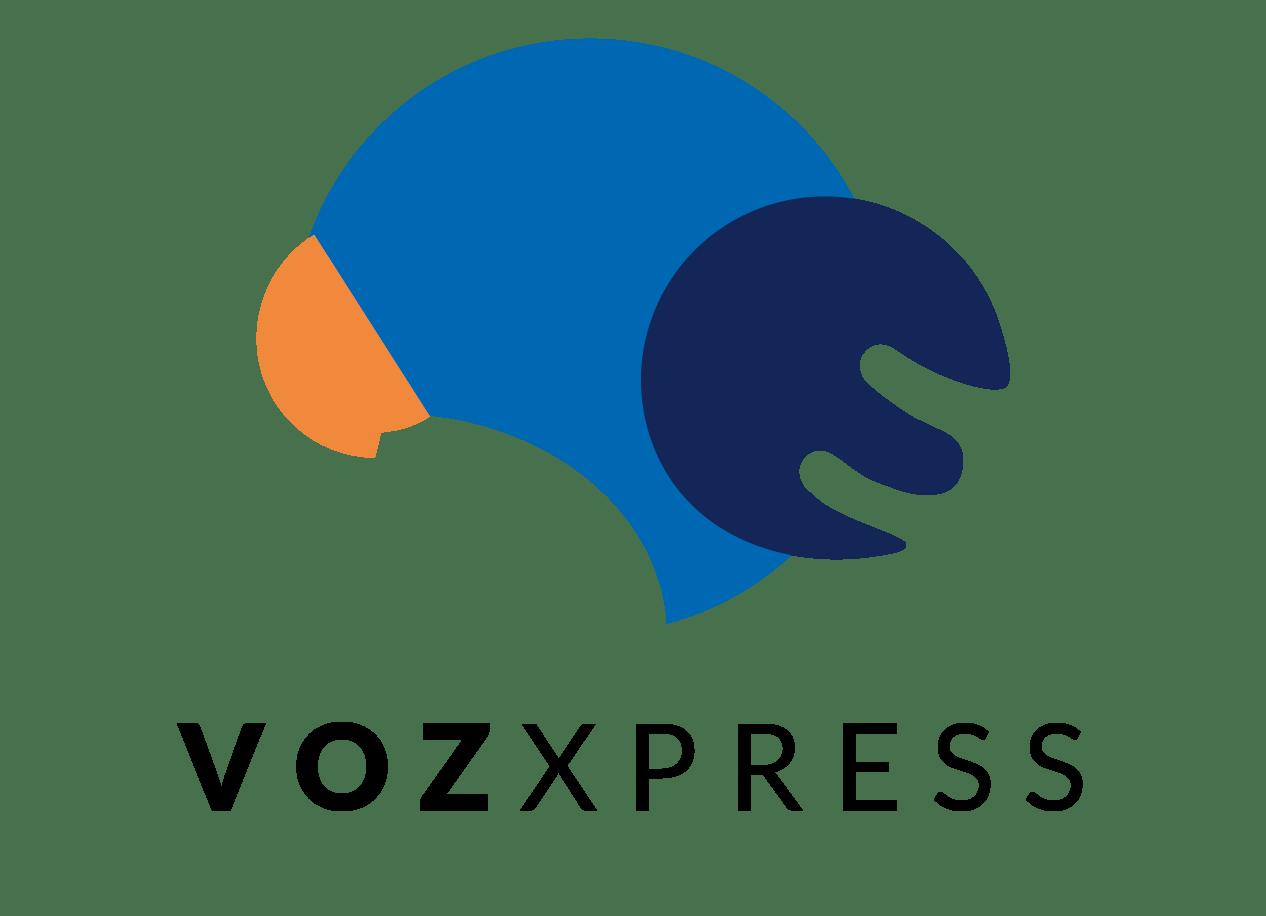 Bots de Voz con VozXpress